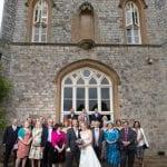 Wycombe Abbey 10.jpg 12
