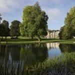 Wycombe Abbey 12725a.jpg 1