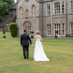 Wycombe Abbey 13.jpg 10