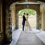 Wycombe Abbey 2.jpg 17