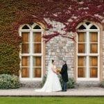 Wycombe Abbey 3.jpg 3