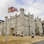 Wycombe Abbey 4.jpg 13