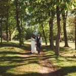 The Warren Estate Weddings 7.jpg 5