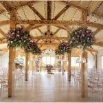 Merrydale Manor Ceremony