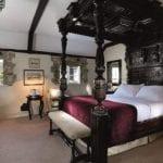 Macdonald Bear Hotel 10.jpg 11