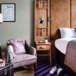 Hotel Indigo Durham 16.jpg 12