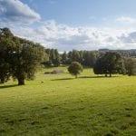 Bake Barn, Fonthill Estate A4 31