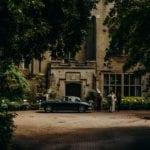 Minstead Lodge 6.jpg 20