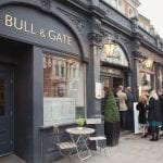 Bull & Gate Kentish Town C&S(683of820) min 1