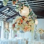 Jades Flower Design Ballroom 2