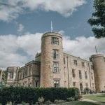 Walworth Castle Hotel UNADJUSTEDNONRAW thumb b62e.jpg 2