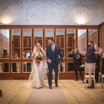 Bourton Hall Wedding 17