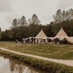 Elmbridge Farm Eleri & Owain 7