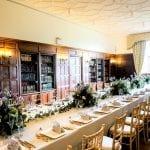 Wakehurst Library Banquet x30 min 6