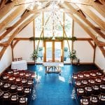 Mythe Barn mythe barn wedding venue leicestershire 18.jpg 3