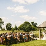 Mythe Barn mythe barn wedding venue leicestershire 21.jpg 5
