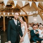Mythe Barn mythe barn wedding venue leicestershire 22.jpg 9