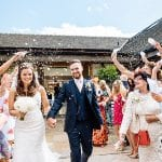 Mythe Barn mythe barn wedding venue leicestershire 23.jpg 8