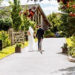 Mythe Barn mythe barn wedding venue leicestershire 28.jpg 14