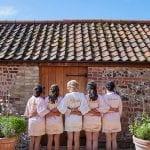 Oxnead Hall OxneadHall MM Oxnead 1Prep Fuller Photography.jpg 6