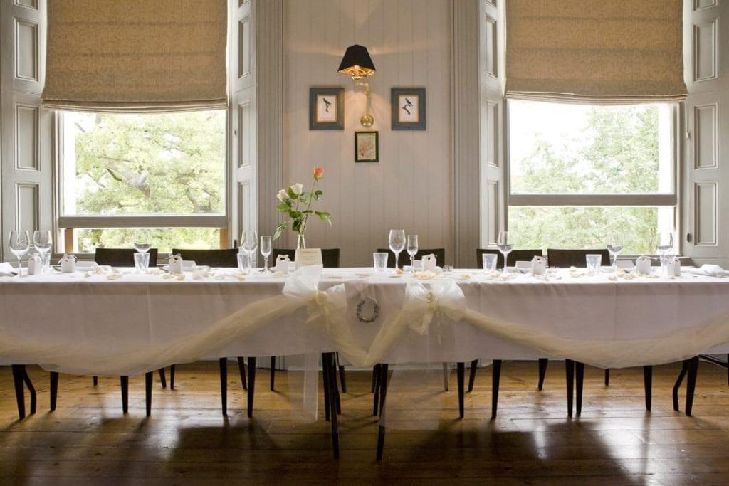 2020 Wedding Venues Last Minute - Wakehurst