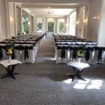 Stifford Hall Hotel stiff1 7