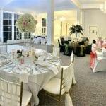 Stifford Hall Hotel stiff3 6