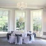 Stifford Hall Hotel stiff5 5