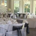 Stifford Hall Hotel stiff7 3
