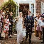 Pelham House Bridebook Pelham House Sussex.jpg 2