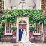 Pelham House Bridebook Pelham House Sussex.jpg 6