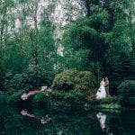 Rivervale Barn Jade + Ellis wedding Nikki Van der Molen.jpg 14