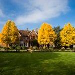 The Cosener's House 1510311004.jpg 1