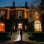 Pelham House Bridebook Pelham House Sussex.jpg 18