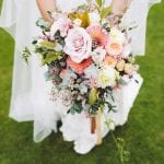Wedding florist suppliers