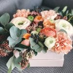 Suppliers wedding florist