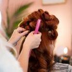 Hair & Beauty wedding suppliers