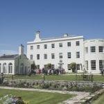 Rockbeare Manor South Lawns 3