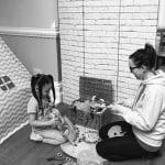 Nannytap wedding childcare fullsizeoutput 501b.jpeg 2
