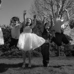 Tony Reed Photography Yorkshire Wedding Phototgarpher Yorkshire Tony Reed0010010385.jpg 4