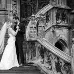 Tony Reed Photography Yorkshire Wedding Phototgarpher Yorkshire Tony Reed Carlton Towers0019100452.jpg 1