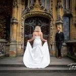 Tony Reed Photography Yorkshire Wedding Phototgarpher Yorkshire Tony Reed Carlton Towers0019100534.jpg 2