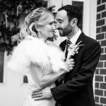 Natasha James Wedding and Engagement Photography 581A3620.jpg 3