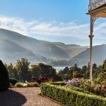 Leeming House Lake District