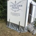 Luxury Loos France 81A1E395 39F9 468C 8A51 C635F2B9FBBC.jpeg 4