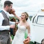 The Campervan Wedding Co BordesleyParkStephMatt SaraBeaumontPhotography(10560of693).jpg 15