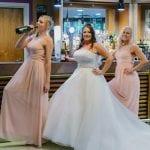 Wedding Photographer DSC 0430.jpg 2