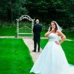 Wedding Photographer DSC 0478.jpg 4