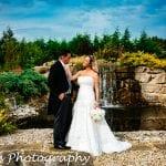 Wedding Photographer DSC 2735.jpg 8