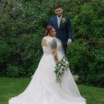 Wedding Photographer DSC 2.jpg 3